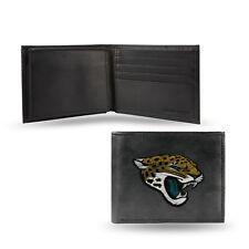 Cheap Jacksonville Jaguars NFL Wallets for sale   eBay