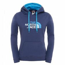 The North Face Women Skiing & Snowboarding Jackets