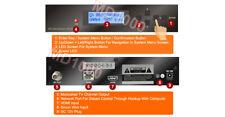 Premium  Digital HD Modulator - HDMI To Cable QAM / ATSC Air Channel Converter
