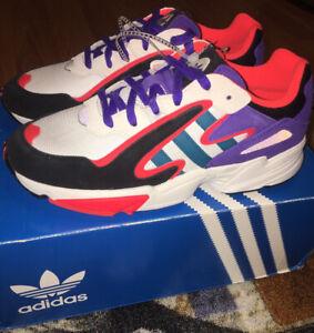 Adidas Original Yung-96 Chasm