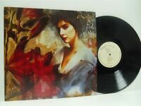 ENYA watermark LP VG+/VG, WX199, vinyl, album, with lyric inner sleeve, 1988,