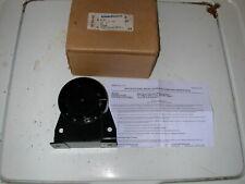 Forklift Alarm Horn, Total Source Sy107 12-48v, new old stock
