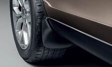 GENUINE DISCOVERY SPORT - FRONT MUDFLAPS (VPLCP0203)
