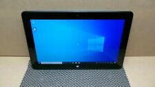 Dell Venue 11Pro 7140  M-5Y10C 4Gb RAM 128Gb SSD Windows10  #0284