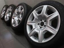 ruedas de verano ORIGINALES 20 pulgadas Rolls Royce Ghost GF STYLING 273 6782414