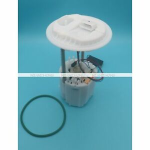 Fuel  Pump Assembly 1644701994 For Mercedes-Benz GL450 GL500 ML350 ML500