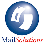 Mail Solutions Group