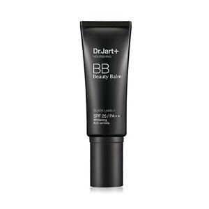 [DR.JART+] Nourishing Beauty Balm 40ml (SPF 25 PA++) / Korea Cosmetic