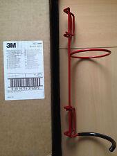 3M -50603-Halterung für DMS-System/ Druckluft -Kartuschenpistole