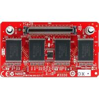 YAMAHA Flash Memory Module FL1024M from Japan  New