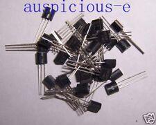 BC337 Transistors  100PCS