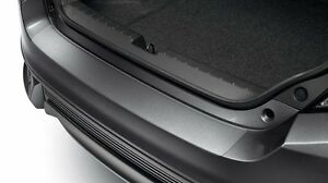"CGD Ultimate PPF 60"" x 6"" Rear Bumper Applique Trunk Clear Bra DIY for BMW"