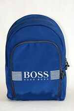 NEU HUGO BOSS GREEN Rucksack, Backpack,       4919
