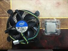Intel Core I7-3770K Quad-Core Processor 3.5 GHz 8 MB Cache LGA 1155 (SR0PL)