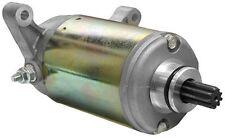 Parts Unlimited - ME3299-NA - Starter Motor