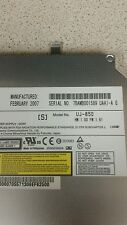 acer travelmate 2480 2420 5050 2430 cd-rw rom drive
