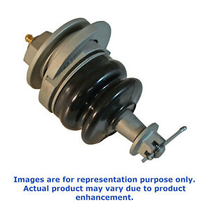 SPC Adjustable Camber Ball Joint for Jeep 06-10 Commander & 05-10 Grand Cherokee