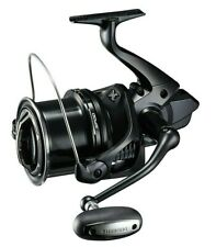 Shimano Ultegra Spod XTD Big Pit carp fishing reel-NEUF-ultspqdxtd