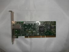 Intel Pro/1000 MT Server Adapter | PWLA8490MTG1 l 20 PCI RX300 S3