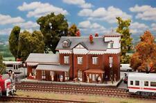 Faller 191717 - 1/87/H0 Railway Station Nieder-Ramstadt-Traisa - New