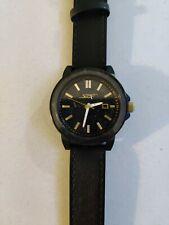 ●VENOM● APOLLO Series Forged Carbon Fiber Watch simply carbon fiber New