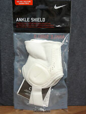 NIKE Ankle Shield support for INJURY Prevention / SP0236-111