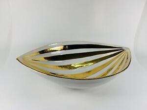 Jonathan Adler Gold Bowl