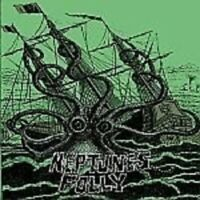 Neptunes Folly - Neptunes Folly  LP VINYL  New