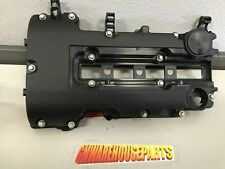 2011-2015 CRUZE SONIC ENCORE 1.4 VALVE COVER WITH BOLTS AND SEAL GM # 25198874