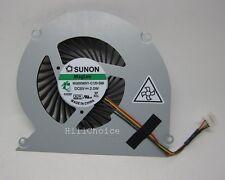 Acer Aspire 4830 4830G 4830T 4830TG Laptop CPU Cooling Fan - MG60090V1-C120-S99