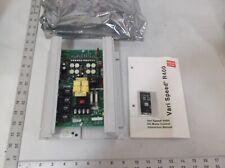 Danfoss 176B8013 90/180 VDC 2 A 1/4 HP DC Drive