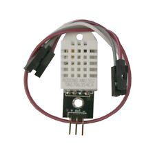 DHT22 Temperatur-Luftfeuchte-Sensor Arduino Raspberry PI (0044)