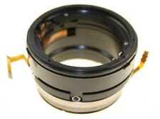 YG2-0324-000 USM MOTOR UNIT CANON EF 24MM F1.4 L CANON SPARE PARTS NEW