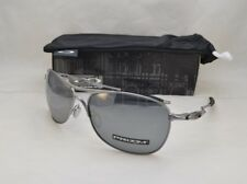 Oakley CROSSHAIR (OO4060-22 61) Lead with Prizm Black Polarized Lens