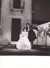 Louis Jouvet L'école des femmes par Bernand Original Vintage 1936