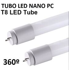 Tubo led 60cm 90cm 120cm 150cm 2835 T8 tube led