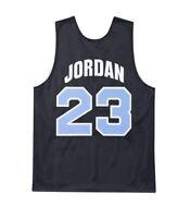 Rare Michael Jordan 1997 NBA All Star Game Reversible Practice Jersey All Sizes!