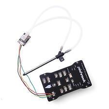 Pixhawk PX4 V2.4.8 Flight Controller Digital Airspeed Sensor Differential PITOT