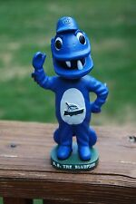 Bridgeport Bluefish BB 2002 bobblehead