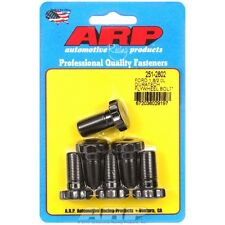 ARP Bolts 251-2802 Ford 1.8 & 2.0L Duratech flywheel bolt kit