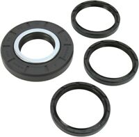 Moose Racing Differential Seal Kit Front 0935-0407