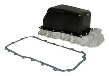 2007-2011 JEEP WRANGLER WITH 3.8L ENGINE UPPER & LOWER ENGINE OIL PAN KIT