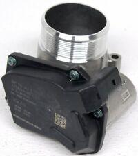 OEM Volkswagen, Audi Throttle Body Assembly 06F-133-062-T