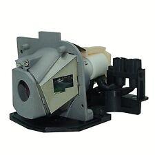 PROJECTOR LAMP BL-FS180C OPTOMA GT7002 ET700XE GT7002 HD640 HD65 HD700X SHP112