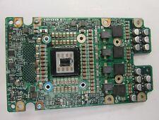 -Apple PowerMac G5 2.0 GHz processor for collectors unusual