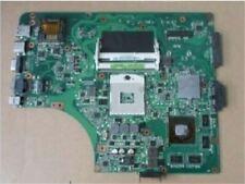 1Pcs Asus Laptop For K53SV A53SV X53SV Motherboard ft