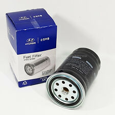 319224H900 Fuel Filter Cartridge For Hyundai Part