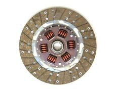 Ford Clutch Disc  CENTERFORCE 280490