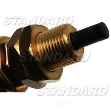Brake Light Switch Standard SLS-127