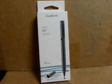 Adonit Creative ADP3B Pro3 Space Gray NEW Pen Tablet Stylus
